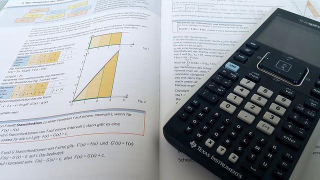 statistics tutor